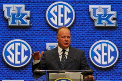 SEC preview: Kentucky looks to continue steady improvement