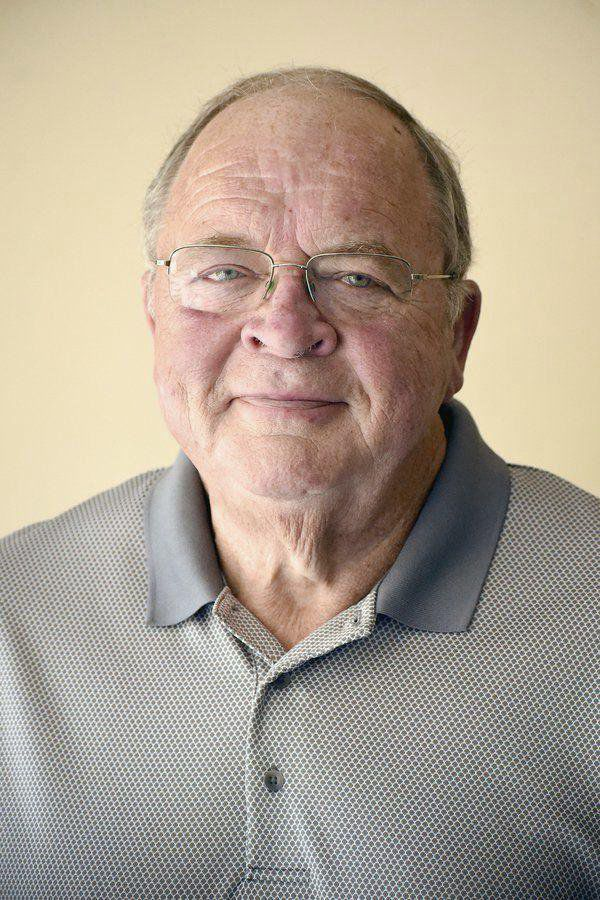 Incumbents out, challengers in, on Varnell City Council