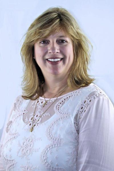 Melanie Dallas: Operation Not Forgotten helps veterans address mental health