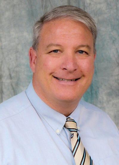 Tim Scott: Dalton schools celebrate Teacher and Classified Employee of the Year