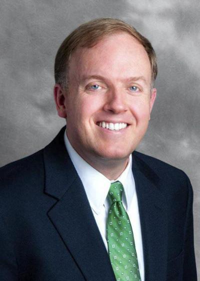 Kyle Wingfield
