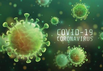 New COVID-19 vaccine dashboard available