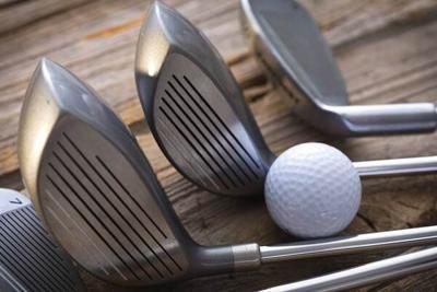 Golf tournament helps Dalton families