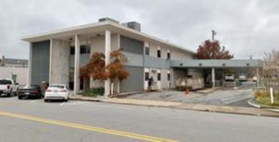 Council OKs easement for hotel; Carpenter says construction to begin within a month