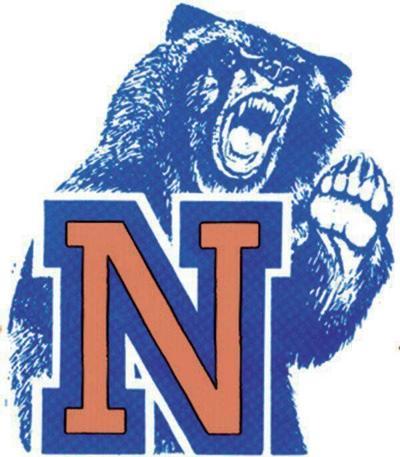 High school baseball playoffs: Northwest splits first two against Druid Hills; North Hall eliminates Coahulla Creek