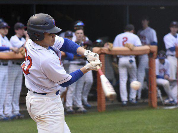 High school baseball: 2019 all-area baseball teams
