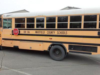 Most Whitfield County Schools parents plan to send children to school next month, according to survey