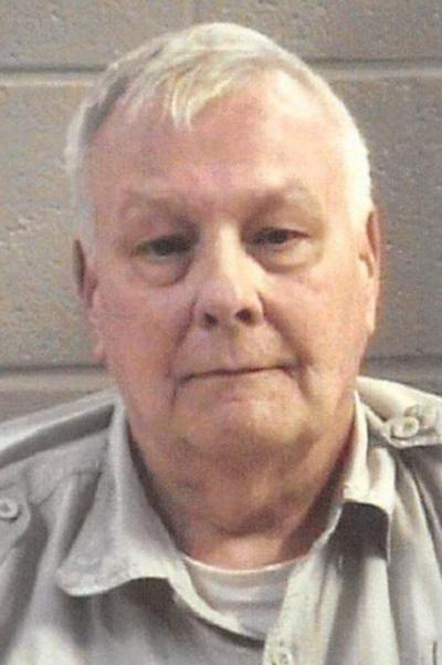Man charged with firing gun in restaurant granted bond