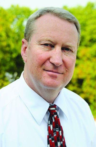 Mark Millican: Some books a fast read, others slower