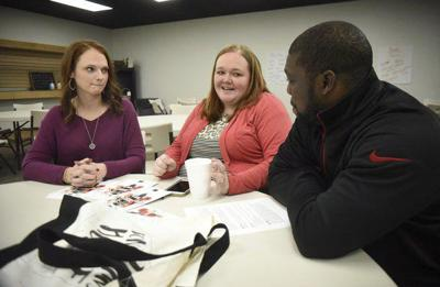 Jonathan's House Ministries helps foster children transition to adulthood photo