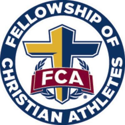 Middleton named new director of Whitfield/Murray Fellowship of Christian Athletes