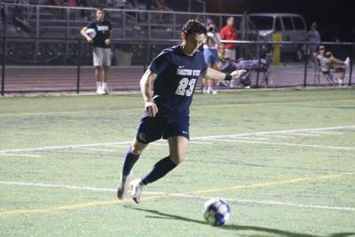 Dalton State soccer teams sweep Bryan College Wednesday