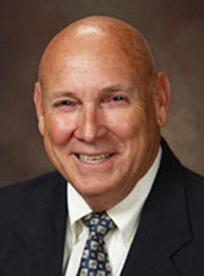 Roger Crossen