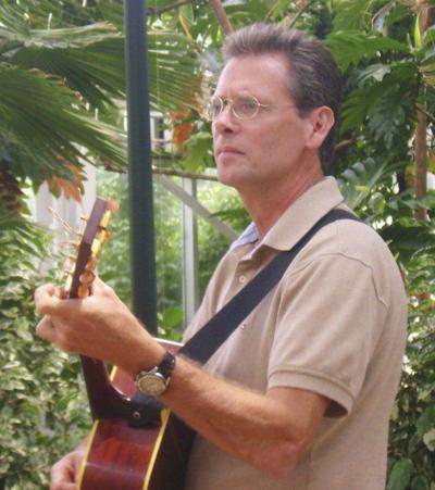 Guild to host free guitar workshop