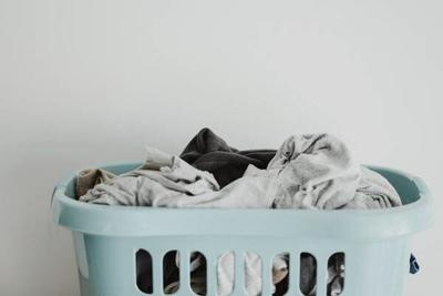 Recycle & Reuse: How to keep your clothes out of the landfill