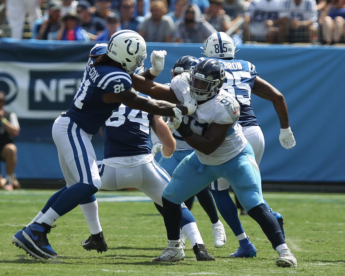 Isaiah Mack #97 Titans-Colts 09-15-2019  (5).jpg