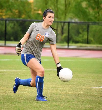 High school soccer: 2019 all-area girls soccer teams