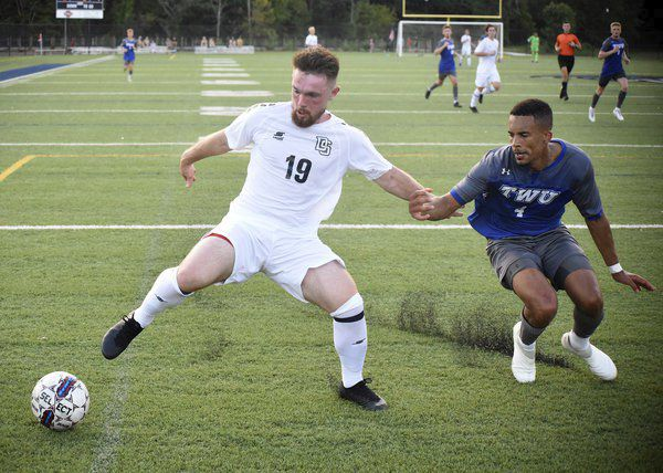 College soccer: Dalton State men fall in first game of the season, 1-0
