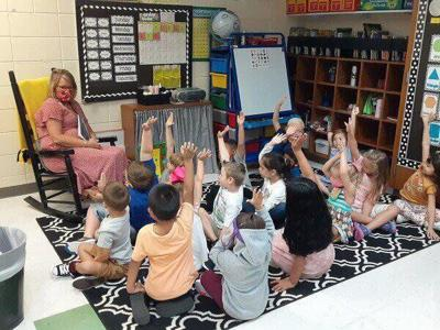 Murray County Schools plans new math curriculum for next year