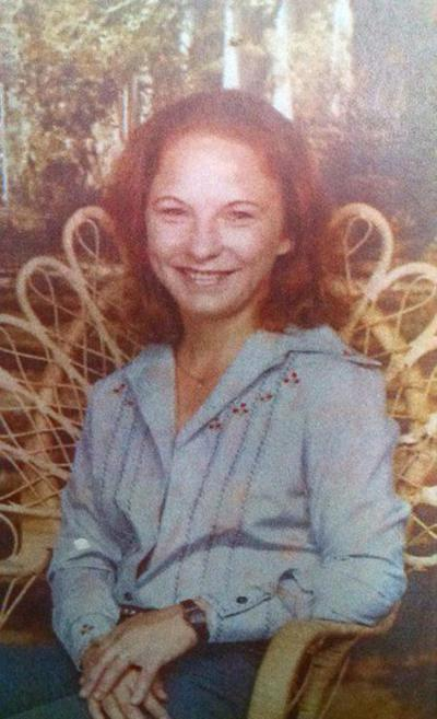 Cold cases: Many cases remain unsolved   Local News   dailycitizen news