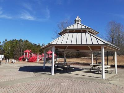Dalton City Council puts focus on stormwater