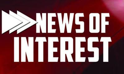 State patrol: Motorcyclist dies after fleeing trooper