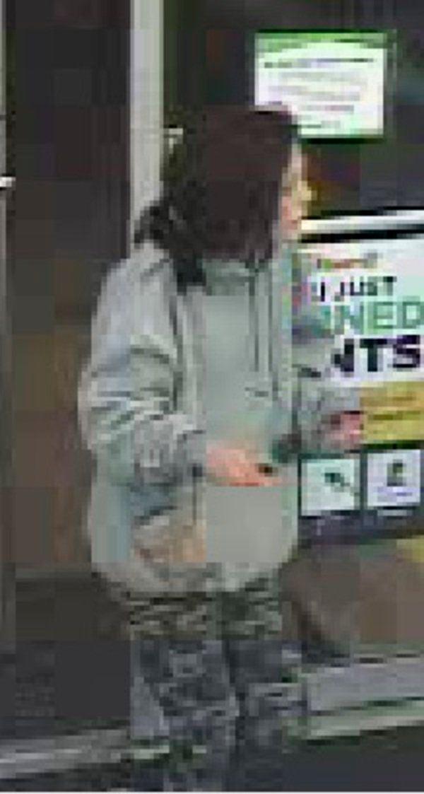 Dalton Police investigating entering auto, credit card fraud