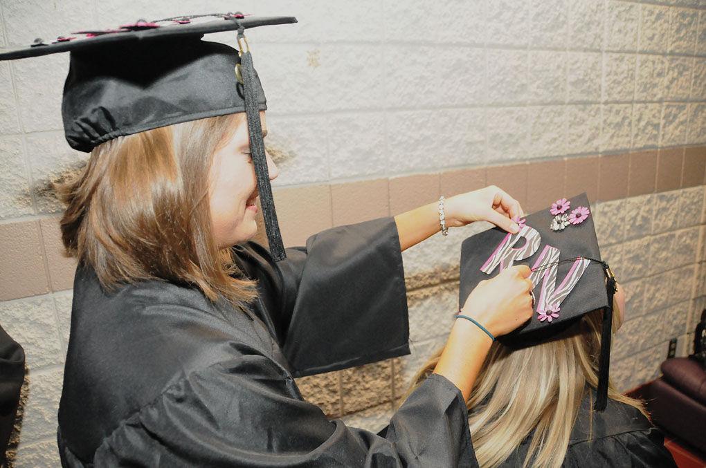 DSC graduation  9 mlh.jpg
