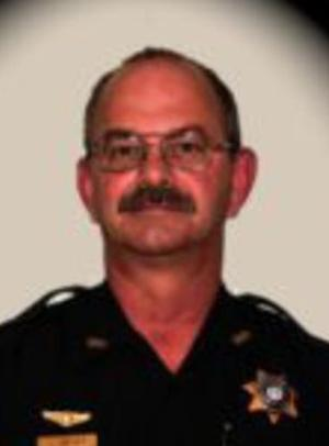 GBI investigating Varnell police chief for providing encrypted radio