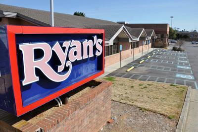 Dalton Ryan's closes amid company bankruptcy   News