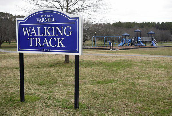 Recreation, public safety projects dominate SPLOST list