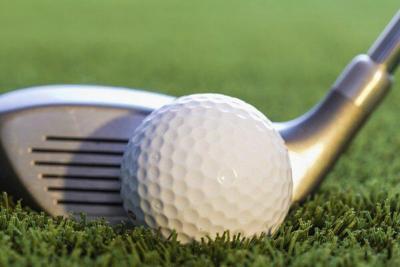 DOC-UP benefit golf event still on schedule