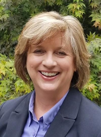 Melanie Dallas:Minority populations and mental health: more risk factors, less treatment