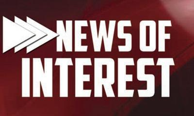 Suddeth joins American Angus Association