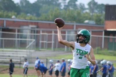 2021 High School Football Preview: Murray County needs success from two-quarterback system, strong defensive play