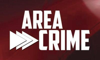 Woman attacked in Dalton stabbing on Tuesday expected to recover