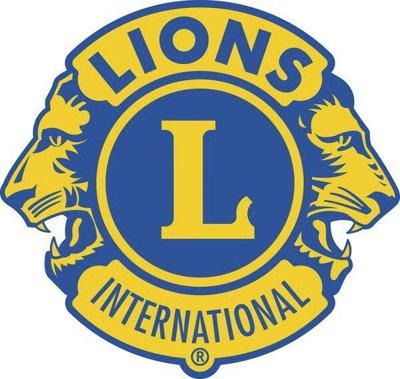 Annual Lions Club $10,000 Giveaway/Steak Dinner is in November