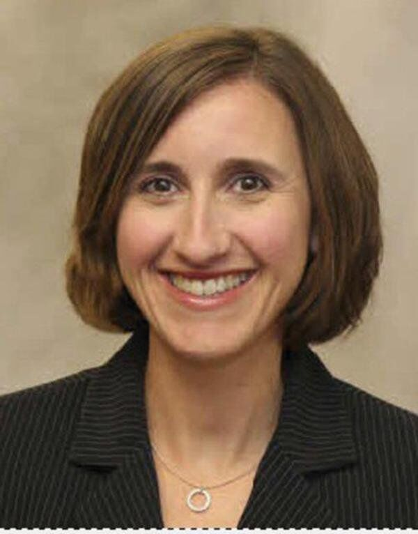 Dalton Public Schools officials ponder possibilities for CARES funds
