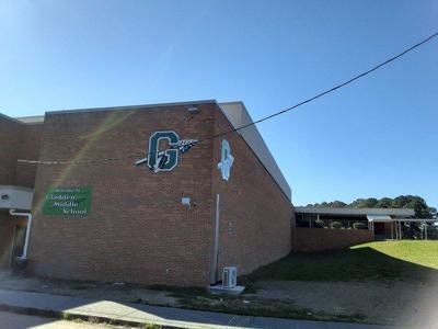 Murray County Schools plans next ESPLOST