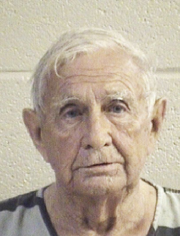Two indicted on multiple counts by Whitfield grand jury