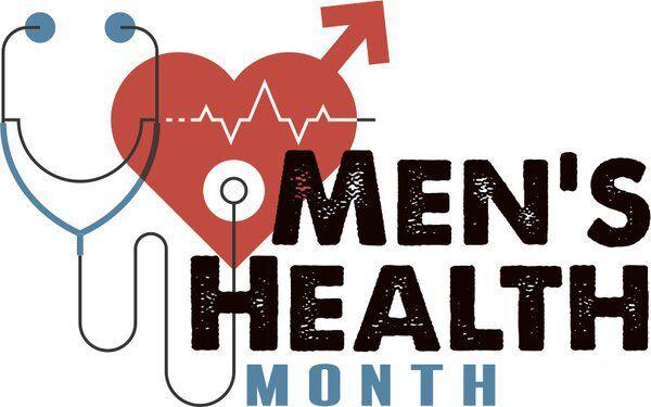 Melanie Dallas: An open letter to men about mental health