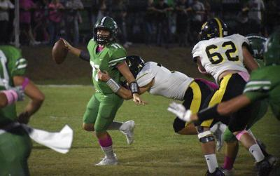 2020 High School Football Preview: Is this the Murray County group that makes the next step?