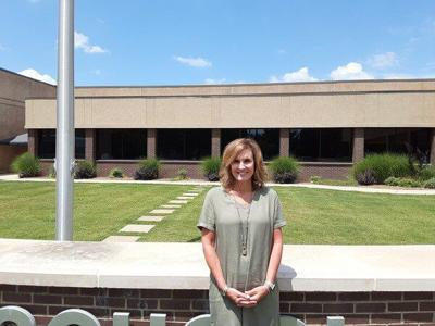 Hungerpiller brings experience and familiarity to role as Dalton High School principal