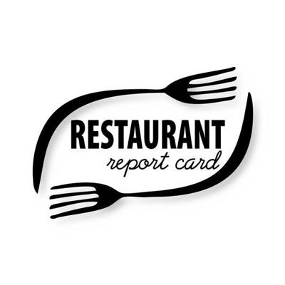 Murray Restaurant Reports for Oct. 16