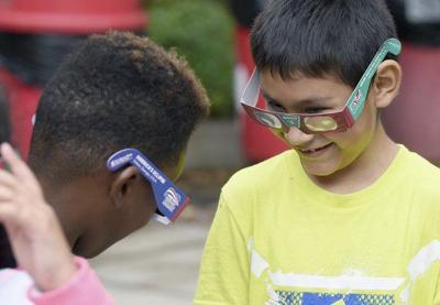 Dalton, Whitfield schools prepare students for the Great