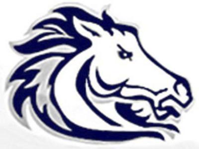 Creek logo