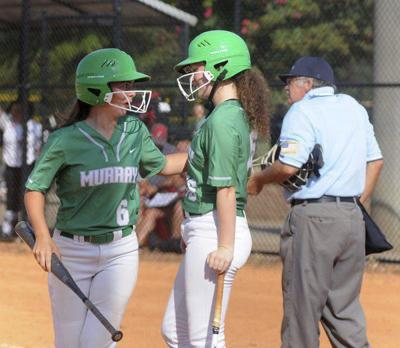 Murray County softball tabs former assistant Long as new head coach