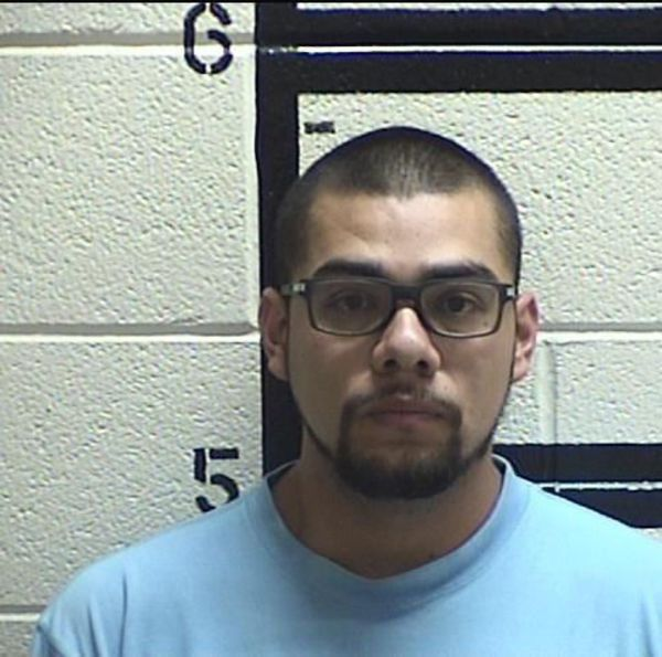 Dalton man charged with rape in Chatsworth | Local News