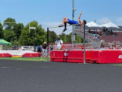 High school track and field: Several area athletes headed to state after Saturday sectionals