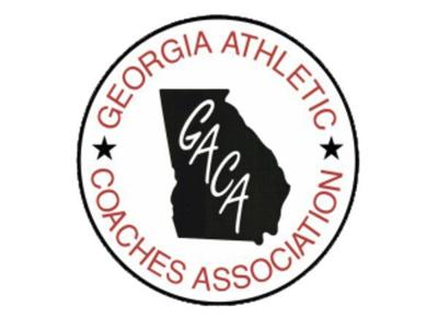 2020 class finally set for induction into GACA Hall of Fame